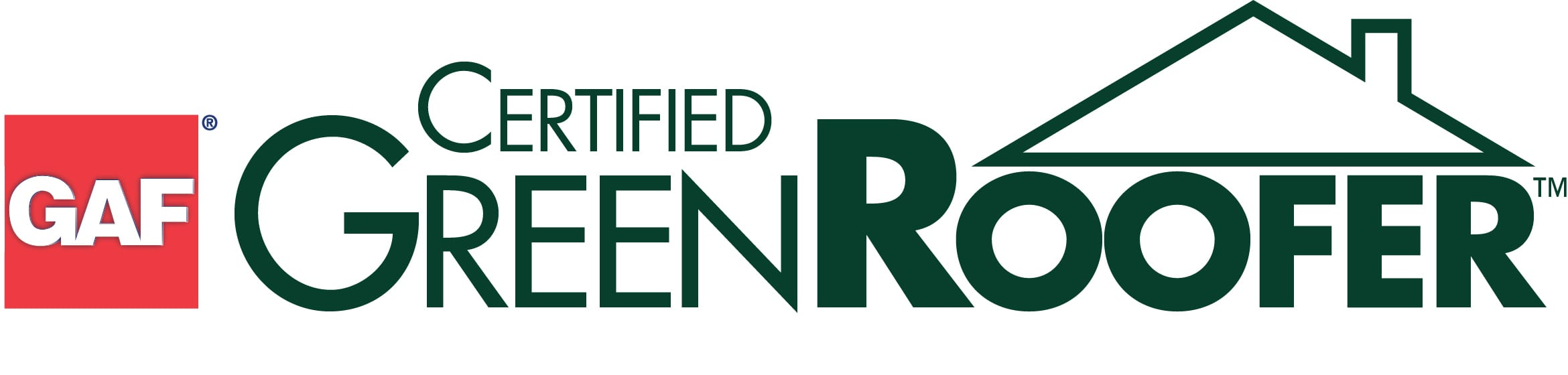 Green Roofer Logo Final