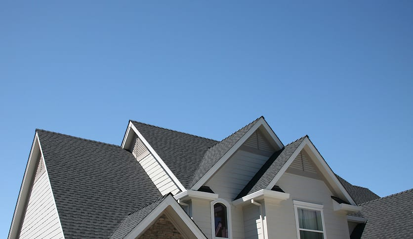 Captivating ... To Ensure That A Highly Positive Customer Experience Is Delivered  Consistently On Each Of Our Salt Lake City Roofing Projects U2013 Regardless Of  Scale, ...